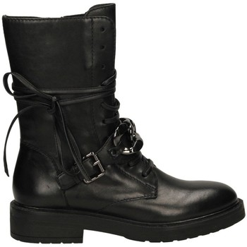 Chaussures Femme Bottines Bruno Premi VITELLO MISSING_COLOR