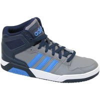 Chaussures Enfant Baskets montantes adidas Originals BB9TIS K