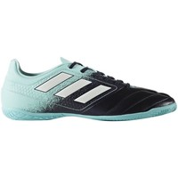 Chaussures Homme Baskets basses adidas Originals Ace 174 IN