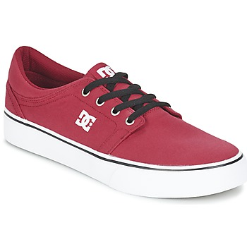 DC Shoes Homme Trase Tx Men