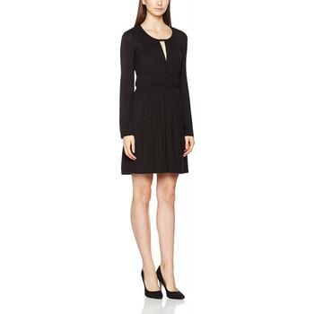 Vêtements Femme Robes courtes Guess Robe Nelda Noir Noir