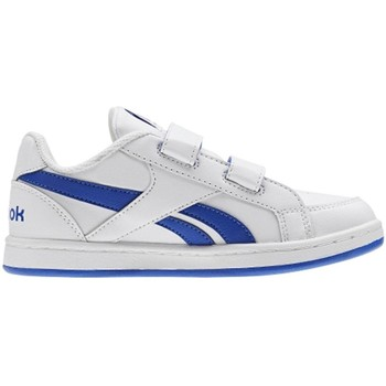 Chaussures Enfant Baskets basses Reebok Sport Royal Prime