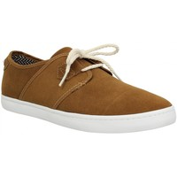 Chaussures Homme Baskets mode Armistice DRONE ONE M CAMEL Camel