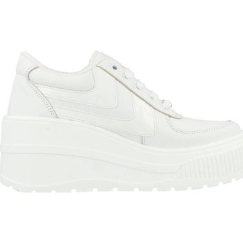 Chaussures Femme Baskets basses Go Sexy X Yellow SURWAVE GO SEXY Blanc