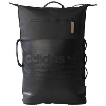 Sac À dos adidas sac a dos nmd bp day / noir
