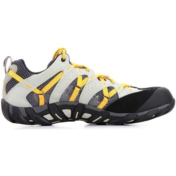 Chaussures Homme Baskets basses Merrell Waterpro Ultrasport