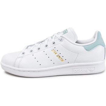 baskets adidas stan smith enfant