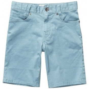 Vêtements Garçon Maillots / Shorts de bain Billabong Short  New Order Boys Walk - Light Steel Bleu