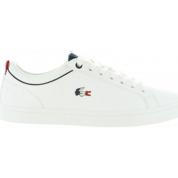 Lacoste Homme 34cam0064 Straightset