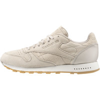 Chaussures Homme Baskets basses Reebok Classic Classic Leather SG Blanc