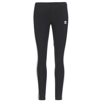 Collants Adidas 3 str tight