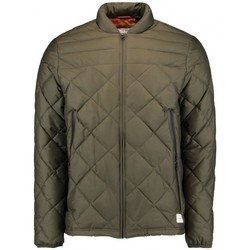 Vêtements Homme Blousons O'neill Veste  Am Washoe - Forest Night Marron