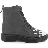 Chaussures Femme Bottines Katy Perry Bottines- Noir