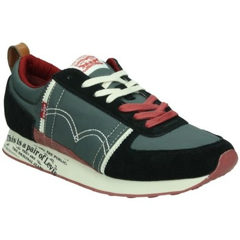 Chaussures Levis 226795