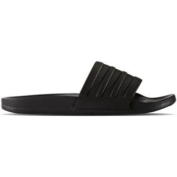 Chaussures Homme Mules adidas Originals Adilette CF Mono