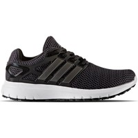 Chaussures Femme Baskets basses adidas Originals Energy Cloud Noir