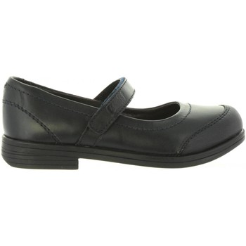 Chaussures Fille Ballerines / babies Cheiw 46068XI Azul