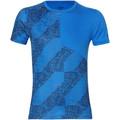 Asics Tee-shirt  Lite Show - Ref. 146617-1186