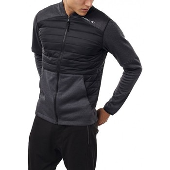 Vêtements Homme Sweats O'neill Sweat  Pm X-Kinetic Full Zip - Black Out Noir