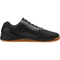 Chaussures Homme Fitness / Training Reebok Sport CrossFit Nano 7 Weave Noir