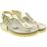 Chaussures Enfant Nouveautés de ce mois Gold Star  Platino
