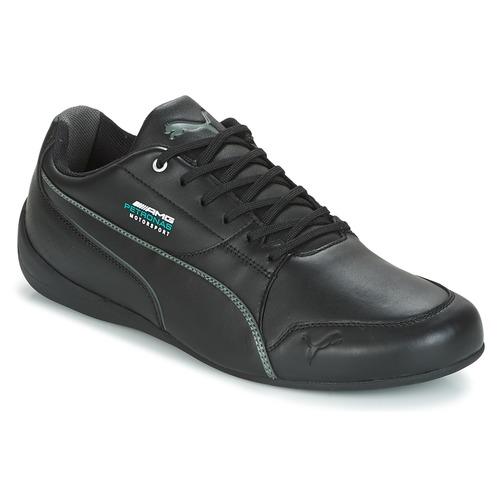 Puma MAMGP Drift Cat, Sneakers Basses Homme