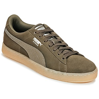 Chaussures Ricosta grises Casual fille 0eNj9G