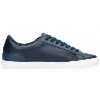 Chaussures Homme Multisport Lacoste Lerond BL 1 CAM