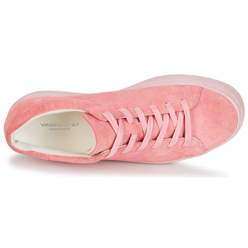 Prix Réduit Chaussures ihjdfh465DHU Vagabond JESSIE Chewing