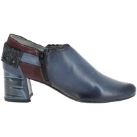 Chaussures Femme Escarpins Maciejka 03153 noir