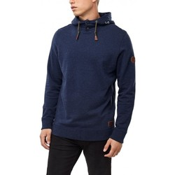 Vêtements Homme Sweats O'neill Sweat  Lm Sunset - Ink Blue Bleu