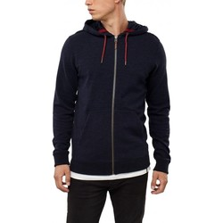Vêtements Homme Sweats O'neill Sweat  Lm Jacks Base Zip - Ink Blue Bleu