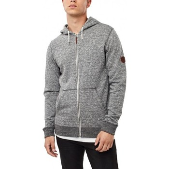Vêtements Homme Sweats O'neill Sweat  Lm Jacks Base Zip - Silver Melee Gris