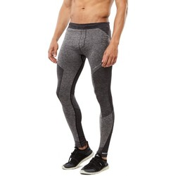 Vêtements Homme Leggings O'neill Legging  Pm Active Long Tight - Black Out Noir