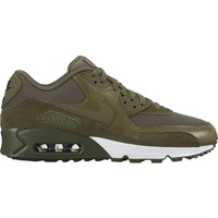 Chaussures Homme Baskets mode Nike AIR MAX 90 ESSENTIAL Autres