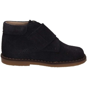 Cucada Enfant Boots   8856v Noche Ankle...
