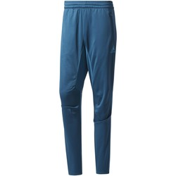 Vêtements Homme Pantalons de survêtement adidas Originals Training Pant junior Real Madrid 2017/2018-XS bleu