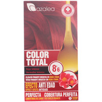 Beauté Femme Accessoires cheveux Azalea Color Total 8,6-rojo Intenso