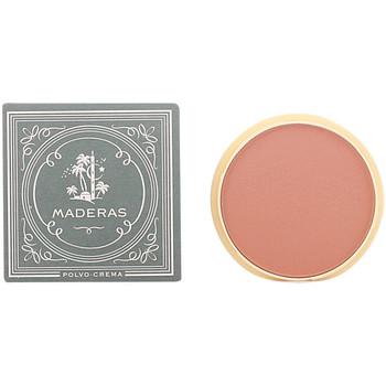 Beauté Femme Blush & poudres Maderas De Oriente Polvo Crema 17 Alhambra 15 Gr 15 g