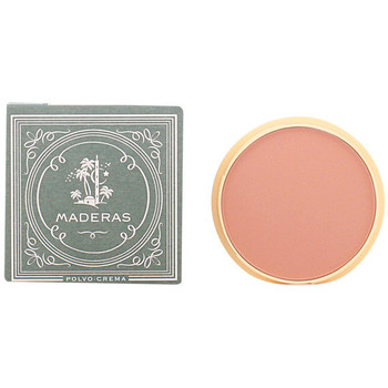 Beauté Femme Blush & poudres Maderas De Oriente Polvo Crema 12 Arabesco 15 Gr 15 g