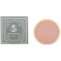 Beauté Femme Blush & poudres Maderas De Oriente Polvo Crema 08 Cordoban 15 Gr 15 g