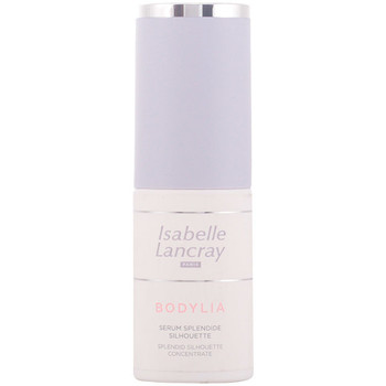 Beauté Femme Hydratants & nourrissants Isabelle Lancray Bodylia Serum Splendide Silhouette  100 ml