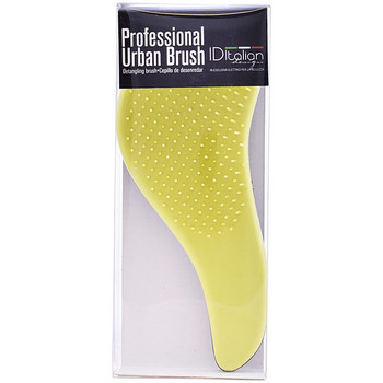 Beauté Accessoires cheveux Id Italian Iditalian Professional Urban Hair Brush 1 Pz 1 u