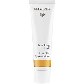 Beauté Femme Masques & gommages Dr. Hauschka Revitalizing Mask