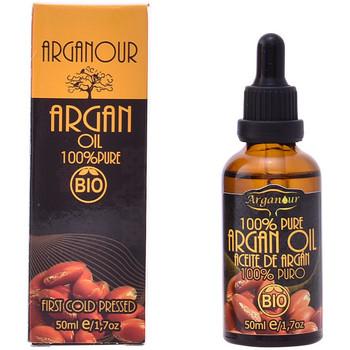Beauté Produits bains Arganour Argan Oil 100% Pure  50 ml