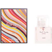 Beauté Femme Eau de parfum Paul Smith Extreme For Women Edt Vaporisateur  30 ml