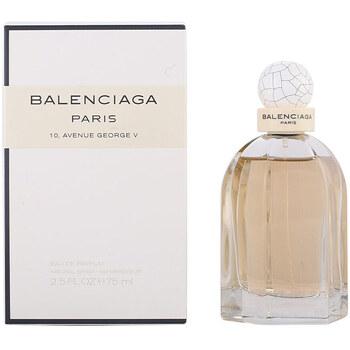 Beauté Femme Eau de parfum Balenciaga Paris Edp Vaporisateur  75 ml