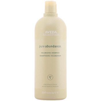 Beauté Shampooings Aveda Pure Abundance Volumizing Shampoo  1000 ml