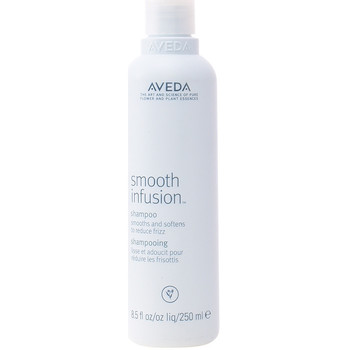 Beauté Shampooings Aveda Smooth Infusion Shampoo  250 ml