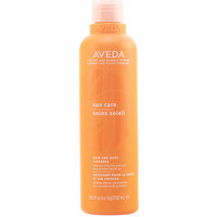 Beauté Protections solaires Aveda Suncare Hair And Body Cleanser  250 ml